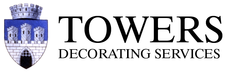 Professional painters | Towers Decorating Services | Canterbury